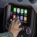 CarPlay Officially Rolled Out for a Few Car Models of Hyundai