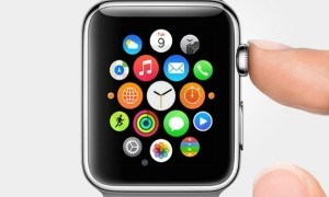 Is Apple iWatch Just A Jewelry Or Does It Have Some Importance