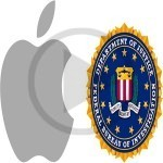 Cryptic World: The Connection With Apple/FBI Case Is Shocking