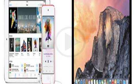 How To Backup Your Data Via iTunes