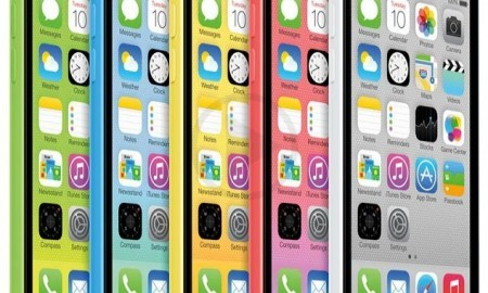 IDCs Prediction For 2016‐2017 For Apple And iPhones
