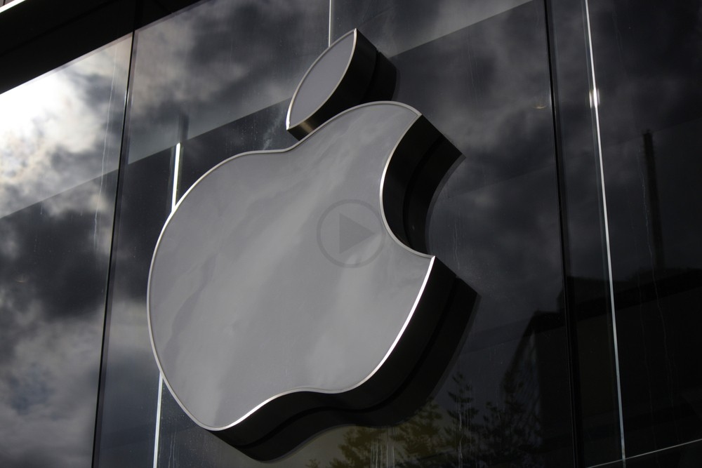 If Apple Does Not Comply With The Order, They Will Need To hand Over Information To FBI