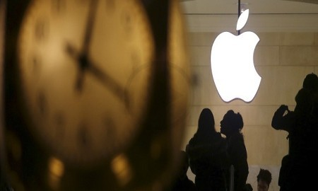 Apple Won First Round Of Hearing With A Knockout Punch