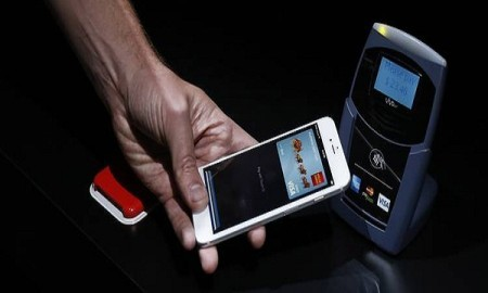 Apple Pay To Hit Hong Kong, Japan And Brazil Markets This Year
