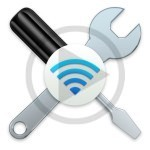 Few Steps to Help Resolve the WI FI Hardware Problems