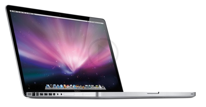 Apple Stops Manufacturing Of 2010 Macbook Pros