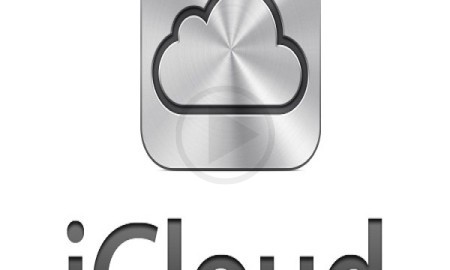 Apple Is Busy In Double Down The iCloud Encryption