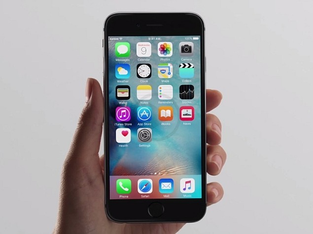 Apple To Come Up iPhones That Cannot Be Hacked Even By The Company