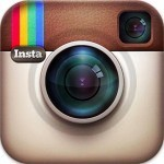 InstaAgent The Instagram Password Stealing App Back Within App Store List Under A New Name