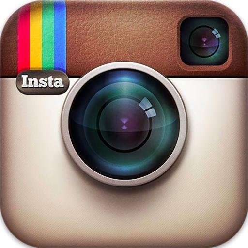 Instagram Makes Amends In Their Blog Lists Making It Easier For Users To Browse Through