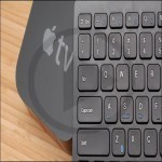 The Way Of Remapping The Windows Keyboard To Support The Layout Of The Keyboard Of Mac