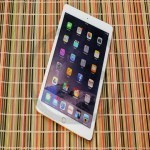 New 9.7 Inch iPad Pro Review