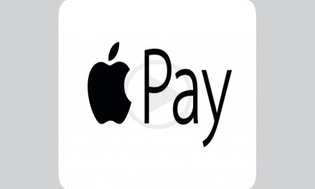 The Terms And Conditions Of Apple Pay Are Now Revealed By Barclays