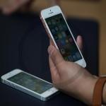 5 Mac Apps For Coffee‐Shop Computing