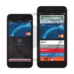 New PayPal For New Apple iPhones