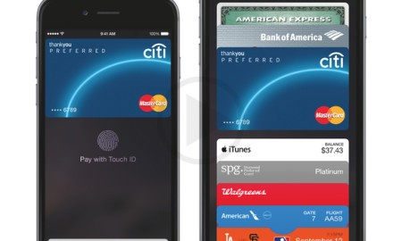Apple Pay Expands To A New Platform, Making It Available To More Users