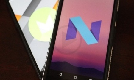 Apple Must Take Back The 6 Features That Android N Borrowed From Them