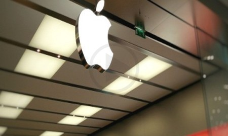 Any Use Of Customer Data Of Apple Needs Sign Off From Three Privacy Czars; It's A Debatable Issue