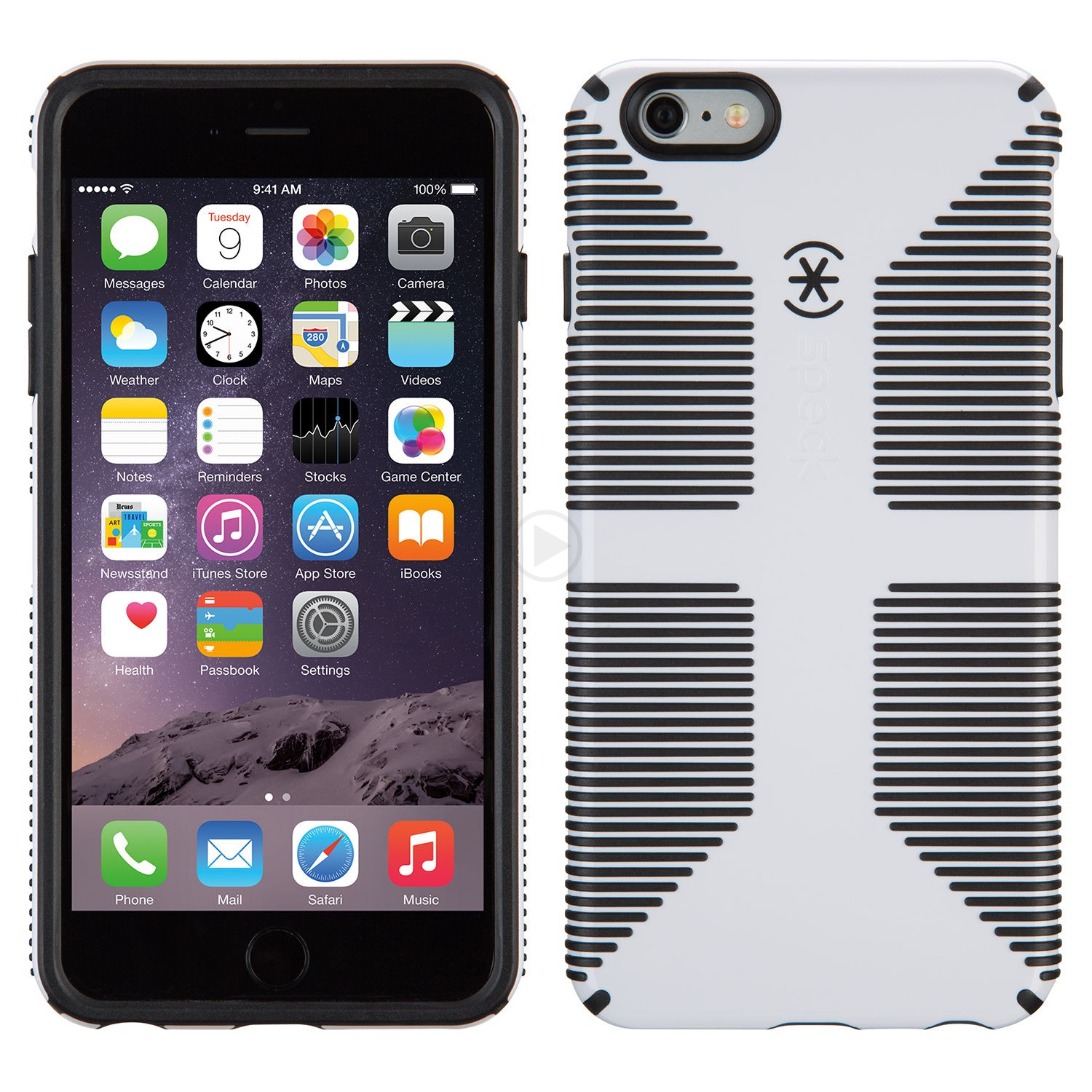 Amazingly Good! These Speck Cases Will Be The Perfect Addition To iPhone SE