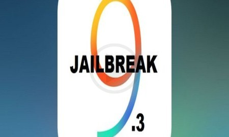 It Is Expected That Apple iOS 9.3 Will Jailbreak In The Days To Come