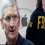 Will The Tussle Of Apple With The FBI Damage The Reputation Of The Brand?