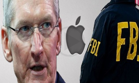 Here's How Apple Won The Encryption Case With FBI