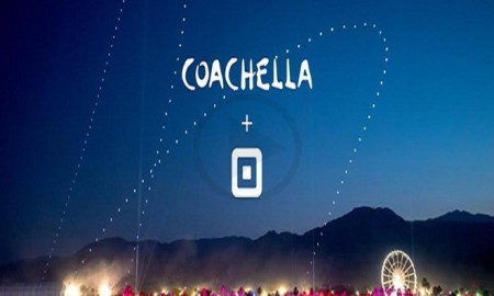 Super Easy Transactions: Coachella, Apple Pay And The Power Of Modern Technology