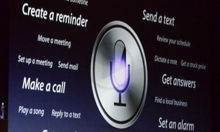 Sporty Siri: Major Update Will Please All Sports Fans