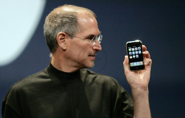 A Few Of The Many Things That Is Liked About Apple