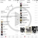 Apple Music API Promoted By Apple In Its iOS9.3