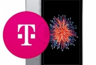 T‐mobiles Latest iPad Promo Provides 50% Off On New iPhones And iPads