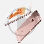 IPhone SE Sales Booming Above Supply Rates, States Tim Cook