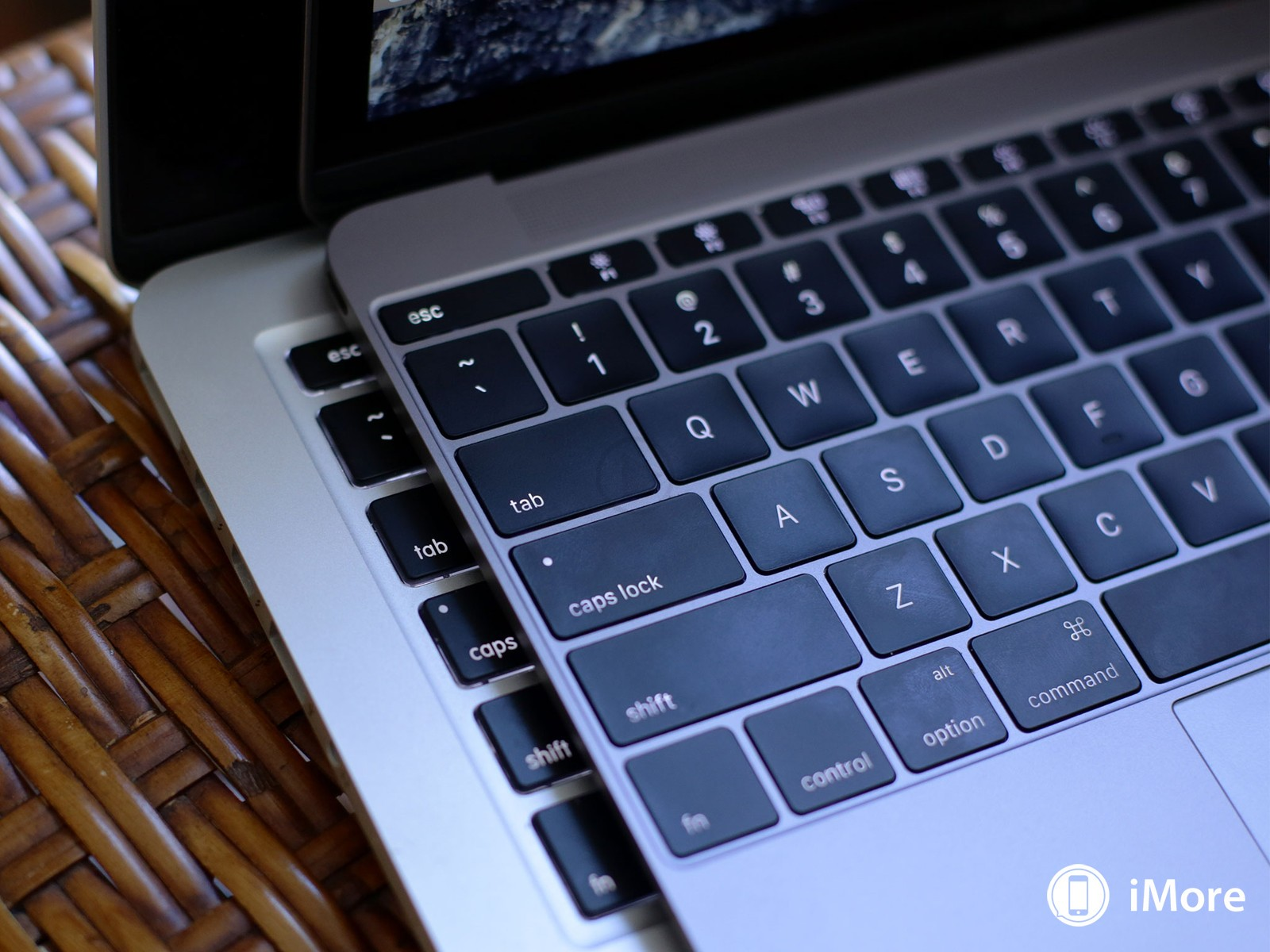 Future Macbook Prospects Of The Company