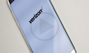 $20 Is The New Cost Charged By Verizon To Upgrade The Smartphones