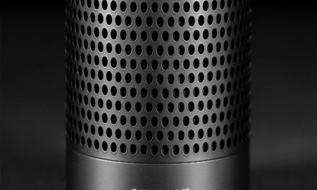 The Thought Of An Echo Competitor By Apple Would Include A Few Changes On Siri
