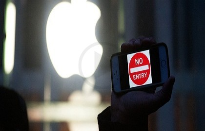 Apple Not Willing To Help DOJ On Their Request Terms, Pending Case In Court