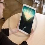 Poor Specs: iPad Pro's Features Will Surely Not Impress You