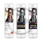 Checkmate Snapchat! Instagram Enters Aggressive Mode, Facebook Happy