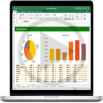Eligible Subscription Plans Members to Gain Access to New Planner app from Microsoft