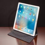 The iPad Advantage: Everything You Needed To Know About This Awesome Tablet