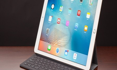 Poor Specs: iPad Pro's Features Will Surely Not Impress You
