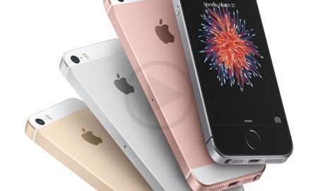 People Have Already Decided To Carry On With iPhone SE Diary In Just 5 Days