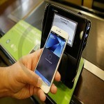 Touch ID Could Have Been A Whole Lot Better, If Apple Did This