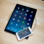 New Smaller iPad Is Capable Of Things The Larger Version Cannot Do
