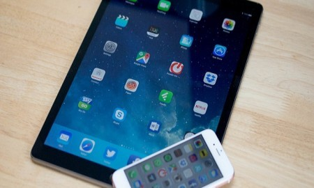 Detailed Review Of The Latest iPad Pro Out