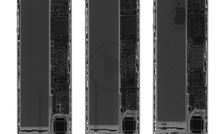 The iPhone SE Teardown By iFixit Reveals What Is Under The Hood