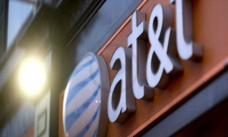 International Calling Facility Through WIFI For AT&T Users Is Now Possible