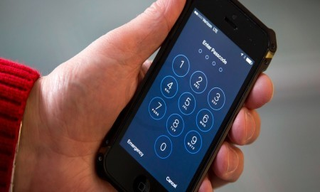 More Drama! FBI Pressurizes Apple Yet Again, This Time For A Different Case
