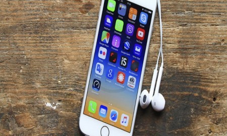 Amazing Headphones! This Apple Product Will Simply Surprise You