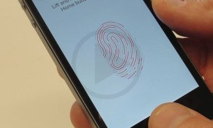 Hackers Are Bigger Security Threat for Apple, Not The Government